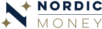 NordicMoney-Logo2
